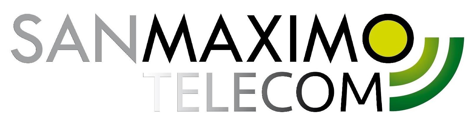 San Máximo Telecom